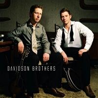 Davidson Brothers: DAVIDSON BROTHERS