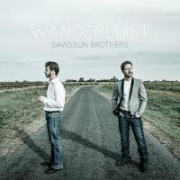 Davidson Brothers: WANDERLUST